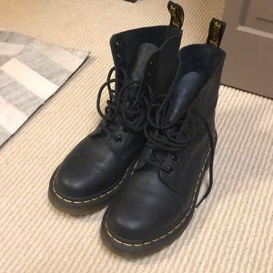 Doc Martens Perfect Condition